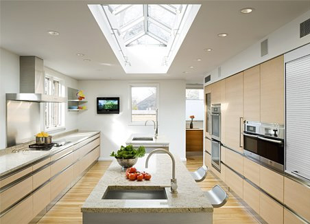 three words they may be but there arent two ways around it daly aluminum is for sure the best company for kitchen remodeling on the whole florida - Kitchen Remodeler